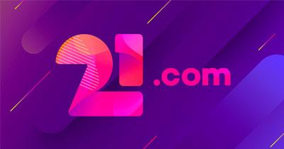 21.com