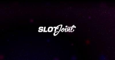 SlotJoint
